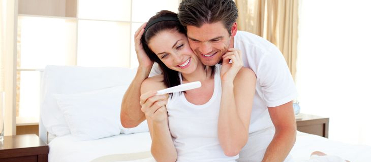 infertility services in India