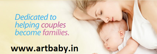 Overview of Surrogacy and Cost of Surrogacy in India