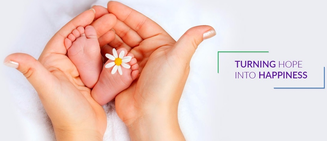 Image result for IVF Centers