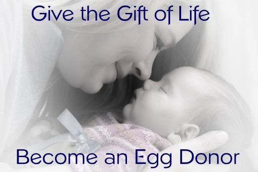 egg donor in Delhi