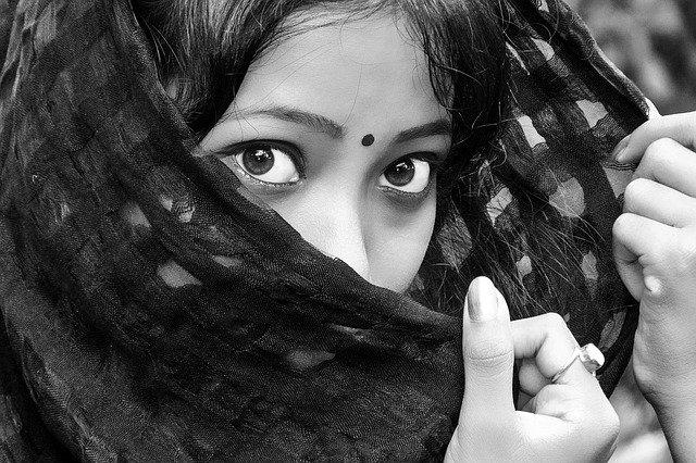 surrogacy india